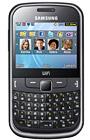 Samsung Ch@t GT-S3350