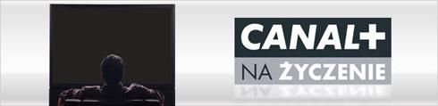 Canal+ na życzenie