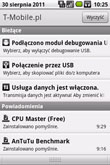 System Android