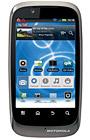 Motorola Fire XT 530