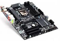 Gigabyte GA Z68XP UD4