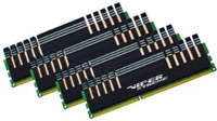 Patriot Viper Xtreme Divison 4 DDR3 4x4GB 1866MHz CL9 ELK
