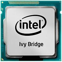 Ivy Bridge - premiera
