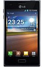 LG Swift L5 E610