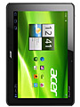 Acer Iconia Tab A701