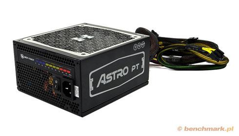 APT-700