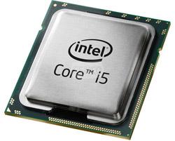 intel Core i5 3570K
