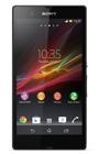 Sony Xperia Z - telefon, smartfon