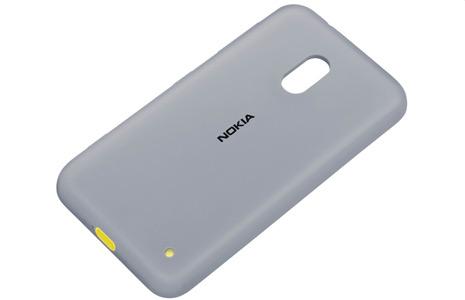 Nokia lumia 620 | obudowa tył
