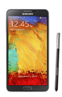 Samsung Galaxy Note 3 SM-N9005