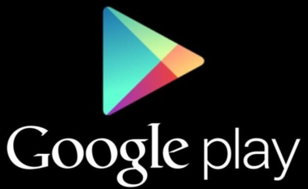 Google Play Ze Sklepu Znikną Darmowe Gry I Aplikacje