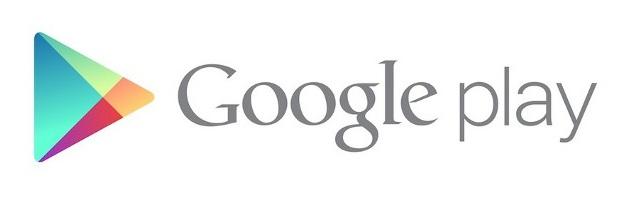 Android Market Zamknięty Google Play Następcą Wraz Z Nową Promocją