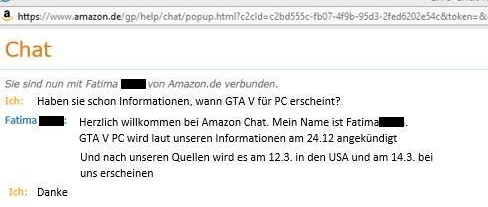 GTA 5 gra Pc Amazon