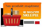 Ten produkt znajdziesz w sklepie benchmark.pl