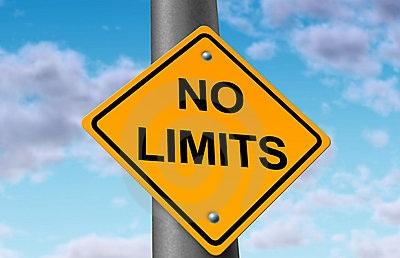 internet bezprzedodowy przewodowy mobilny stacjonarny limity