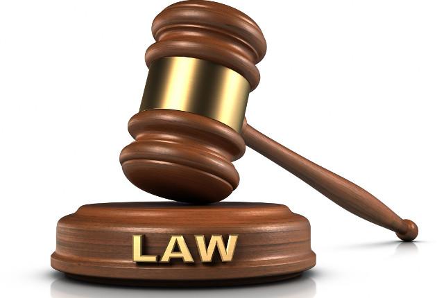 wyrok sądu valve nie musi umożliwiać odsprzedaży gier