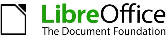 libreoffice 4 pobierz pakiet biurowy download logo