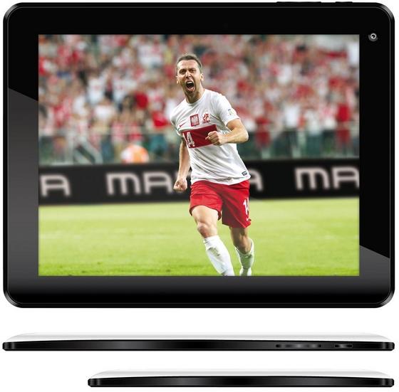 Manta MID9701 MID9702 tablet