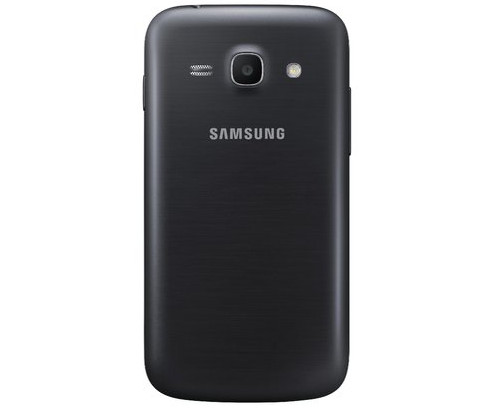 Samsung Galaxy Ace 3 LTE smartfon tył