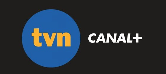 tvn canal+