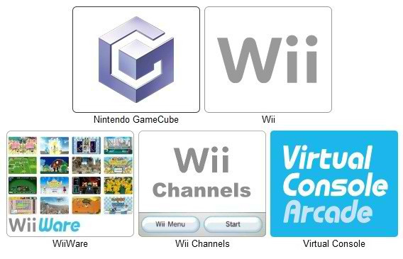nintendo gamecube wii dolphin emulator 4.0 windows mac linux android