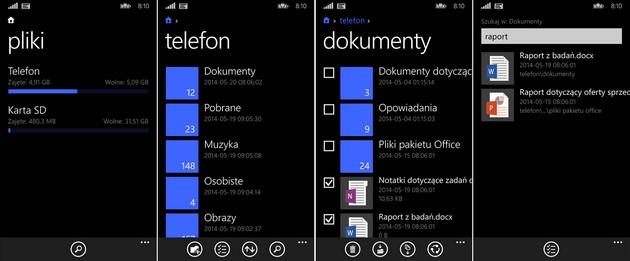Windows Phone  microsoftcom
