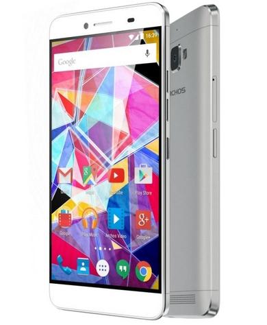 ARCHOS Diamond Plus smartfon