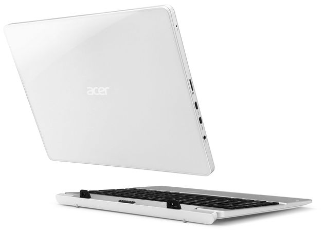 Acer Aspire Switch 10 laptop