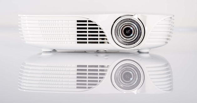 Acer K138ST projektor