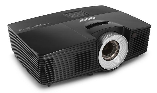 Acer P5515 projektor