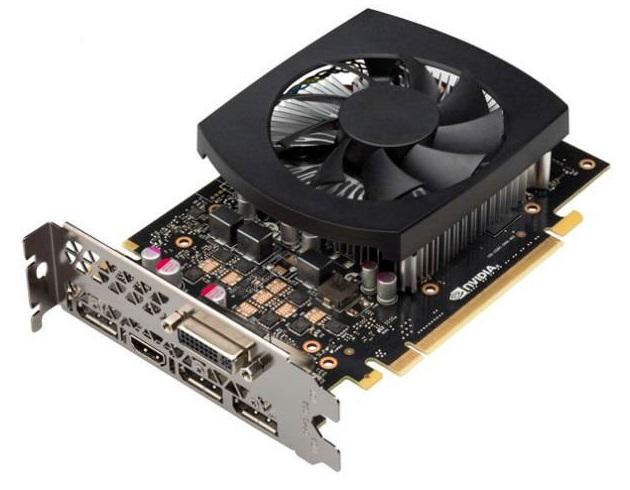 Nvidia Geforce Gtx 950 Zestawienie Niereferencyjnych Kart Graficznych