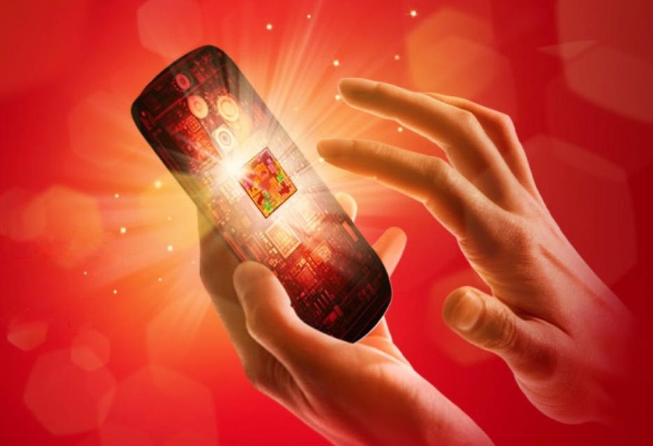 Galaxy S7 może pojawić się w aż 3 wersjach