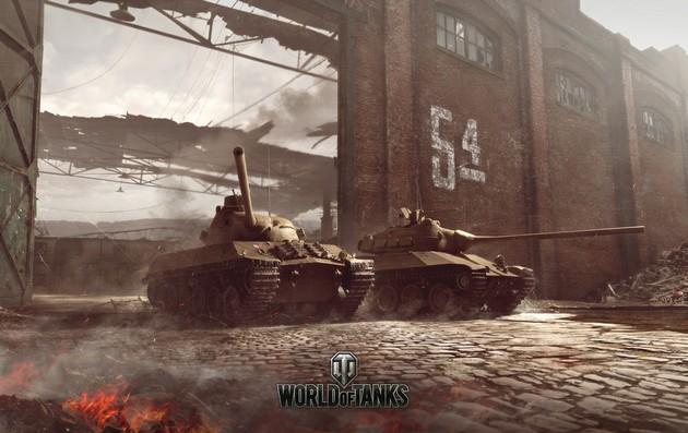 WoT 9.13 Czechoslowacja czołgi
