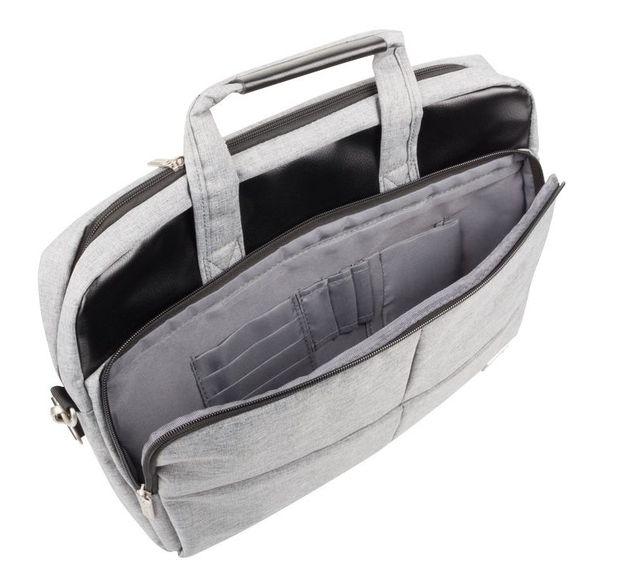 Natec Manx torba na laptop