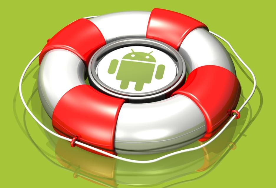 Android dla początkujących