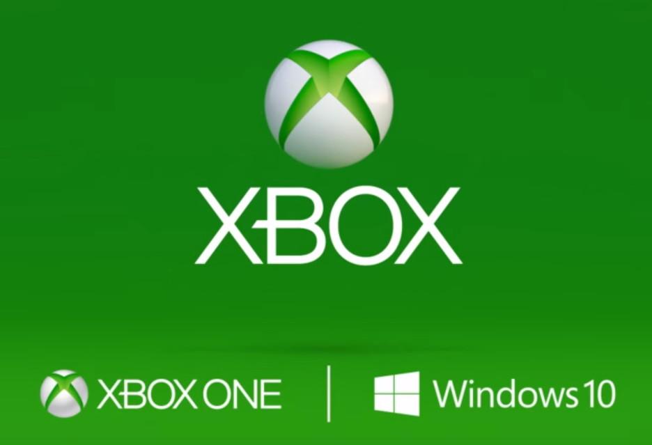 Xbox wiosna