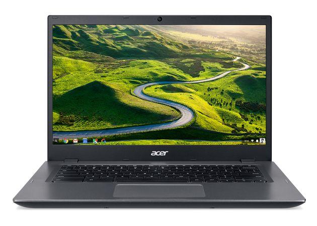 Acer Chromebook 14 for Work laptop
