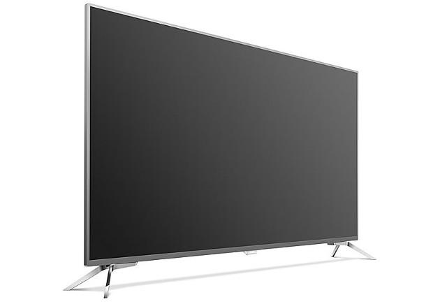 Philips 7101 TV
