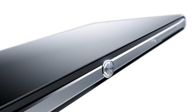 Alcatel Idol 4 i 4S - wideorecenzja smartfonów