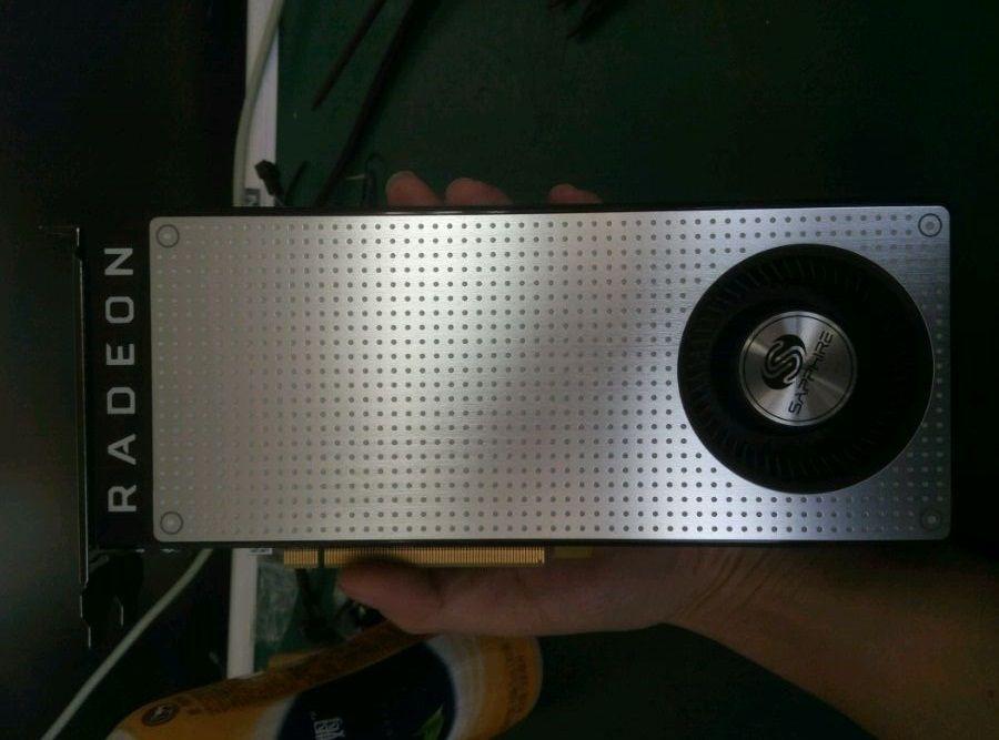sapphire-radeon-rx-470-karta-graficzna-1