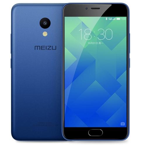 Meizu M5 smartfon