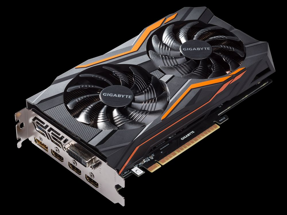 Nvidia Geforce Gtx 1050 I Gtx 1050 Ti Zapowiedz Premiery Kart Pascal