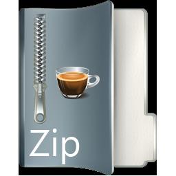 CoffeeZip