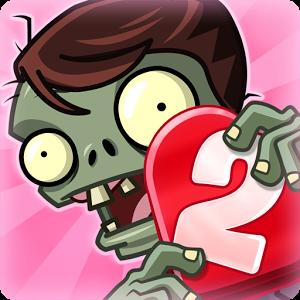 Plants-vs-Zombies-2.png