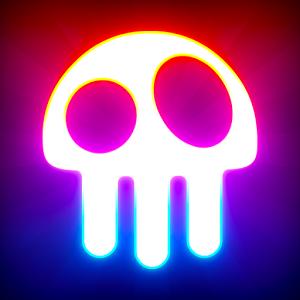 Radiant-Defense.png