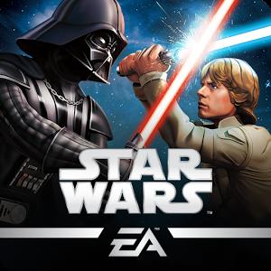 Star-Wars-Galaxy-of-Heroes.png