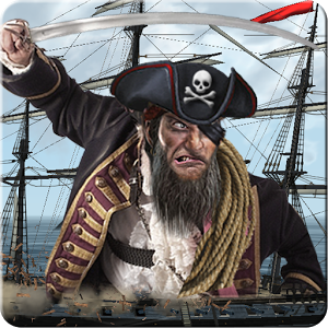 The-Pirate-Caribbean-Hunt.png