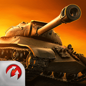 World-of-Tanks.png