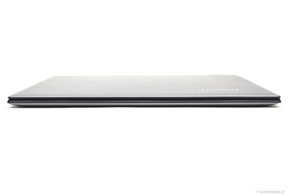 Lenovo Yoga 2 Pro
