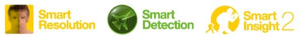 Eizo Smart Visibility Technologies 2